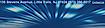 Lustig Dance Theatre's Competitor - For Dancers Only (Little Falls, Nj) logo