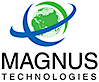 For Magnus Technologies's Company logo