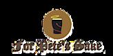 For Petes Sake's Company logo