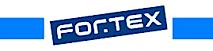 For.Tex's Company logo