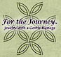 For the Journey Jewelry's Company logo