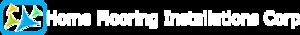 For Wellington Flooring's Company logo