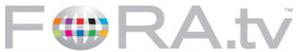 FORA.tv's Company logo