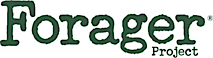 Forager Project's Company logo