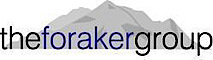 Foraker Group's Company logo