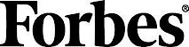 Forbes's Company logo