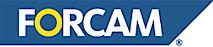 FORCAM's Company logo