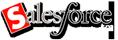 Force Face's Company logo