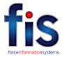 Force Information Systems Ltd.'s Company logo