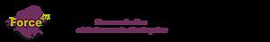 Force44's Company logo