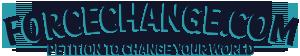 Forcechange's Company logo
