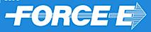 ForceE's Company logo