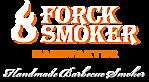 Forck Foerde Hydraulik's Company logo