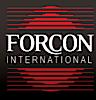 Forcon International's Company logo
