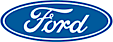 Ford Motor Company designs, manufactures, and services cars and trucks. The Company also provides vehicle-related financing, leasing, and insurance through its subsidiary.