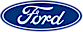 Audi's Competitor - Ford logo