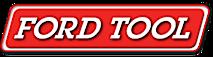 Ford Tool's Company logo