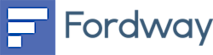 Fordway's Company logo