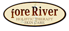 Fore River Holistic Therapy's Company logo