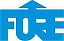 FORE School of Management's Company logo