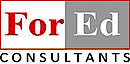 Fored Consultants's Company logo