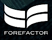 Forefactor's Company logo