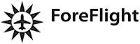 ForeFlight's Company logo