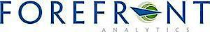 Forefrontanalytics's Company logo