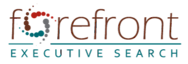 Forefront Executive Search's Company logo
