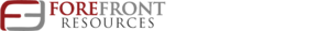 Forefront Resources's Company logo