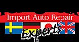 Foreign Fix Import Auto Repair's Company logo