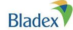 Bladex's Company logo