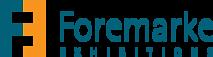 Foremark Events's Company logo