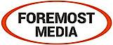 Foremost Media's Company logo