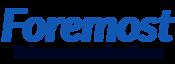 Foremost Telecommunications's Company logo