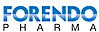 Bit Bio's Competitor - Forendo Pharma logo