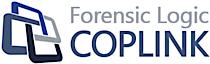 Forensic Logic's Company logo