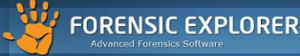 Forensicexplorer's Company logo