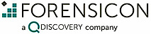 Forensicon's Company logo