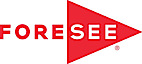 ForeSee's Company logo