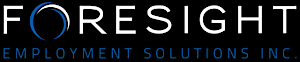 Foresight Employment Solutions's Company logo