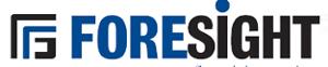 Foresight Financial Group's Company logo