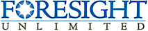 Foresight Unlimited's Company logo