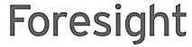 Foresight's Company logo