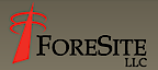 Foresitetowers's Company logo