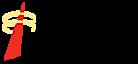 Foresite, LLC's Company logo