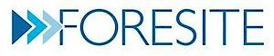 Foresite's Company logo