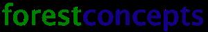 Forestconcepts's Company logo