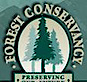 Forest Conservancy's Company logo