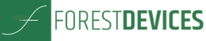 Forest Devices's Company logo